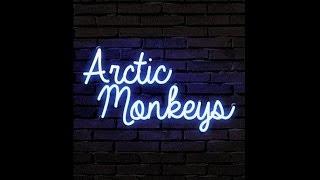 Download Song Arctic Monkeys - Cover (Full album) Free StafaMp3
