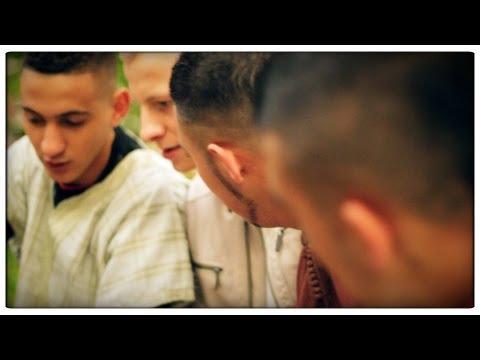 Team Liefde - Ramadan (ft Assi Malsi)