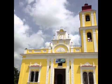Mi Pueblo Querido. Sancti Spiritus , Cuba