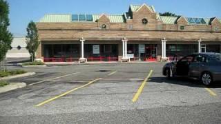 Lindenhurst, New York - Sunrise Plaza - Grocery Anchored Retail