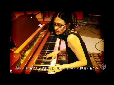 Angela Aki - Every Woman's Song