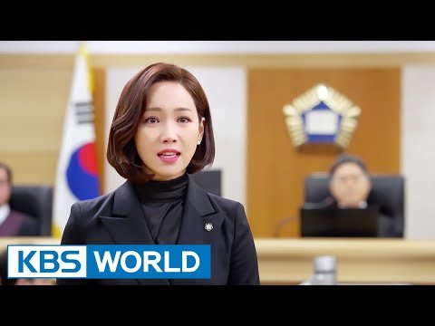 My Father is Strange   아버지가 이상해 – Ep.51 [ENG/IND/2017.09.02]