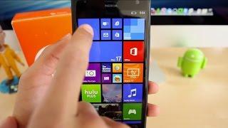 download lagu How To Unlock Nokia Lumia 1520 / 520 / gratis
