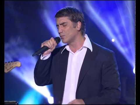 Alejandro Fernandez - Te Voy A Perder