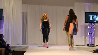 Elite Curves International presents...Haute Curves! Closing of A'doreus Fashions