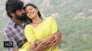 Attakathi - Tamil Movie Gossip - Attakathi Aishwarya angry about Vijay Sethupathi link-up  நாங்க சொல்லல்ல