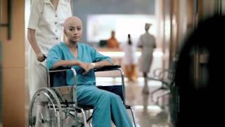 Emotional Hair Oil ad film must watch