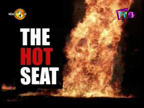 the hot seat tv1 23r|eng