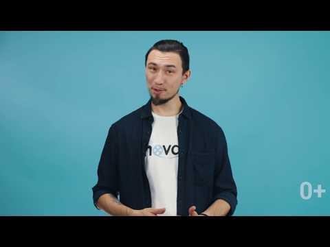 Как создать видео за 10 минут? (Мастер Создания Клипов)
