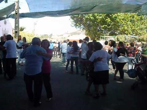 M�rio Jorge - Alcain�a - 24/06/2012 - 2