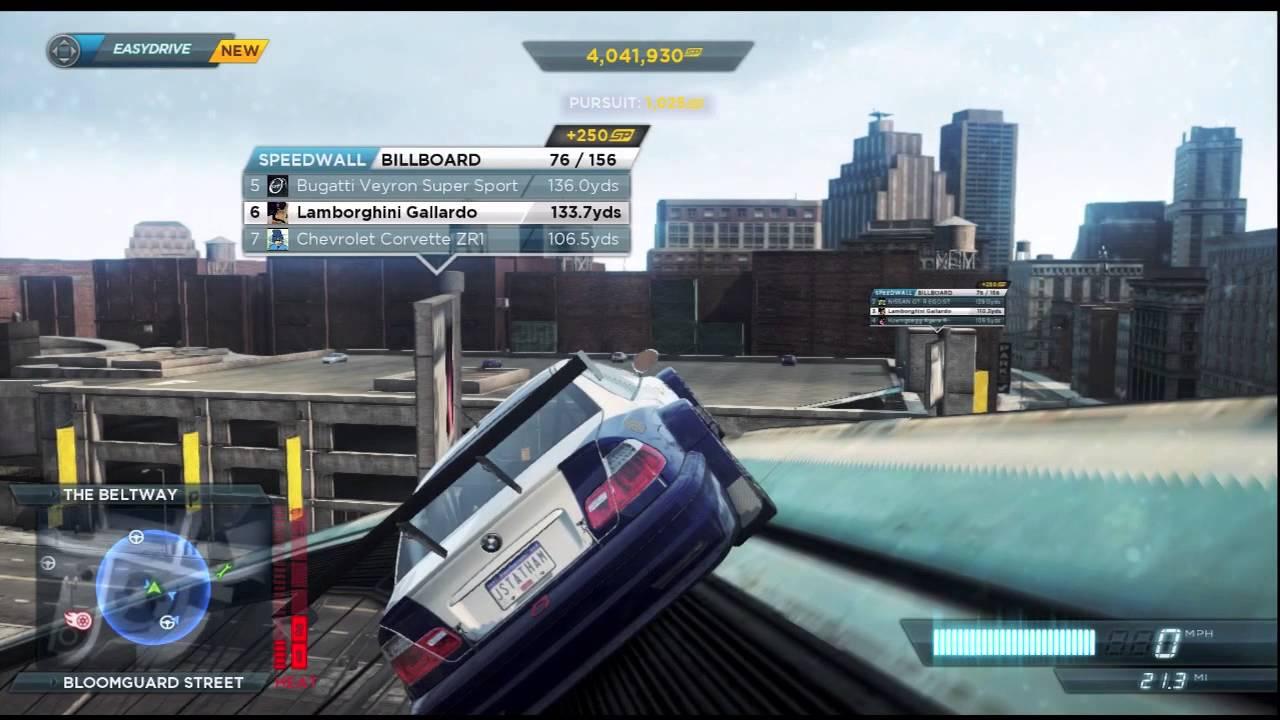 Mobil Bmw m3 Gtr Modifikasi 360 Bmw m3 Gtr Gameplay