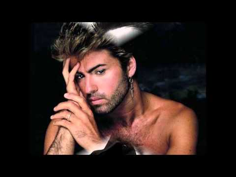 George Michael - I Want Your Sex (Part II)