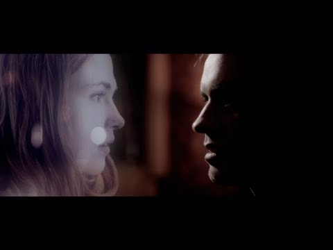 Alex Day - She Walks Right Through Me (Official Video)