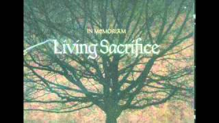 Watch Living Sacrifice Enthroned video