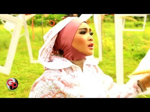 NOVI AYLA - MAHA CINTA [Official Music Video]