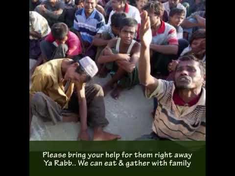 download lagu Save Rohingya gratis