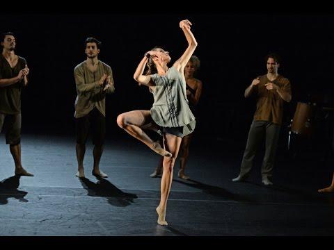 single tanzkurs saarland erwachsenen kontaktanzeigen qualitat