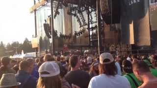 Phish - Gotta Jibboo - Lake Tahoe - July 30, 2013