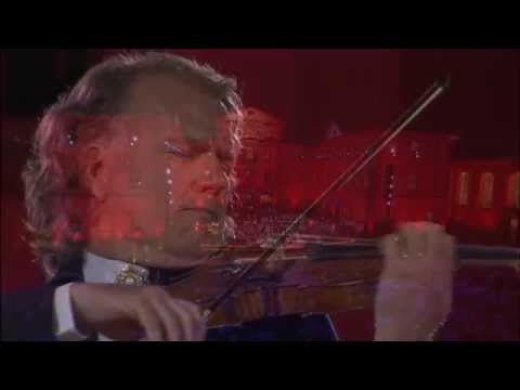 André Rieu - The Rose