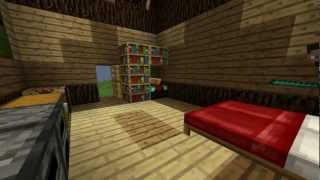 10 MORE ways to troll your friend on Minecraft!