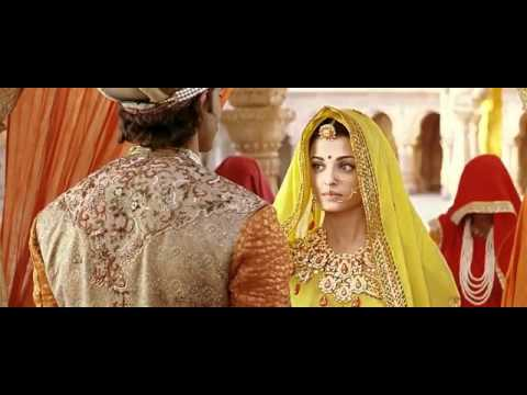 Mulumathy (Tamil) HD - Jodha Akbar