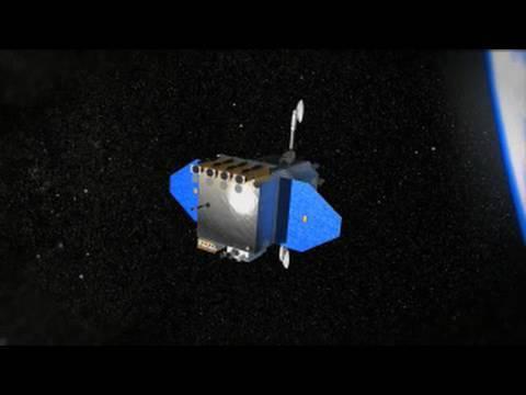 NASA | SDO: Exploring the Sun in High Definition