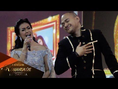 download lagu Iis Dahlia Feat Husein  Pandangan Pertama   - Romansa Iis Dahlia 20/1 gratis