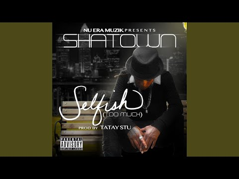 download lagu Selfish gratis
