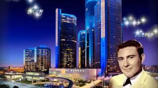 Watch Webb Pierce Detroit City video