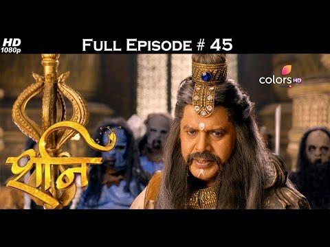 Shani - 6th January 2017 - शनि - Full Episode (HD) thumbnail