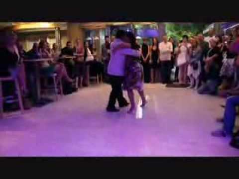 Tango vikend – Mirta  & Martin 24.08.2013. Novi Sad (1) (63)