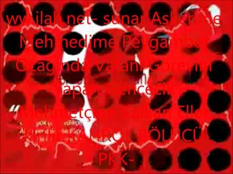 Celaleddin Ada Sehitler Ölmez dinle ilahi dinle ilahisini dinle ilahileri ilahiler www.ilah.net