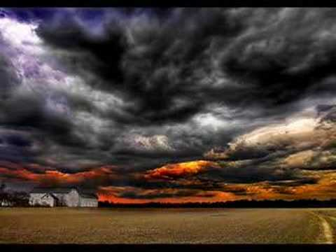 Big Country - Were Not In Kansas