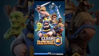 download lagu Clash Royale Bahasa Indonesia Pertama gratis