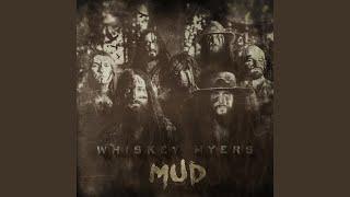 Whiskey Myers Frogman