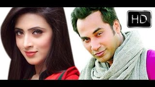 "Bangla Natok ""শেষের গল্প""[HD] ft. Sajal, Mim, Arfan Ahmed"