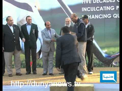 Dunya News-25-02-2012-Grand Father & Grand Son's Murder