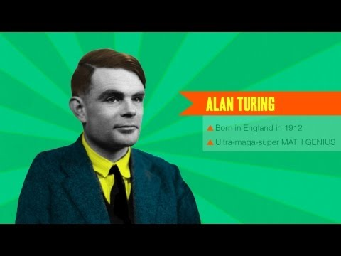 alan-turing-great-minds.html