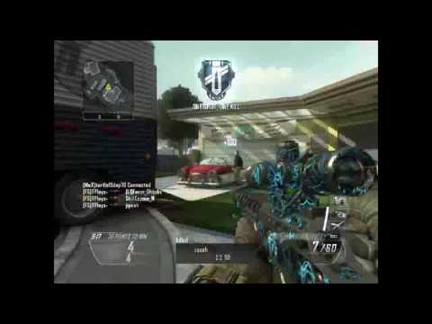 TPIays- 2Choked Quad Feeds (Same Game)