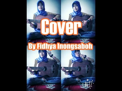 Justin Timberlake - Mirror (Cover Fidhya)