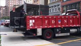 FDNY 1 Shield Order Form  Fireline Shields