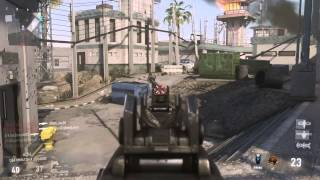 Call of Duty aw IRRIDUCIX93