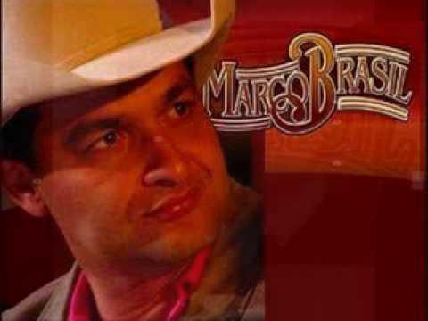 Marco Brasil  Presente De Um Pai video