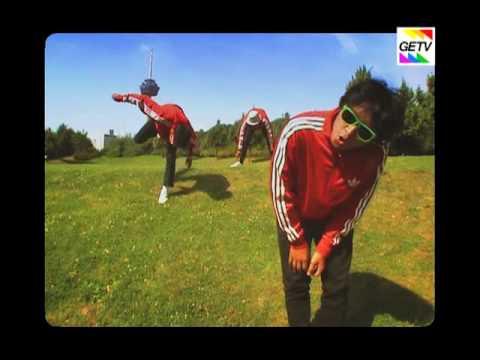 Download GOODNIGHT ELECTRIC - SOLID GOLD    Mp4 baru