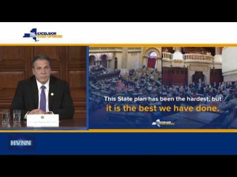 0 - State Legislature Approves $153 Billion Budget