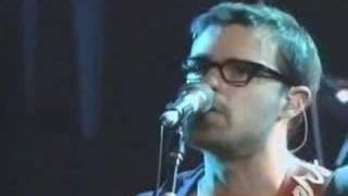 Watch Weezer So Low video