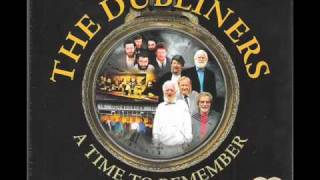 I Wish I Had Someone To Love Me - The Dubliners