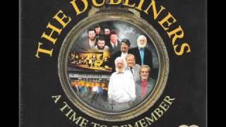 I Wish I Had Someone To Love Me - The Dubliners