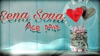 download lagu Enna Sona Ace Mix gratis