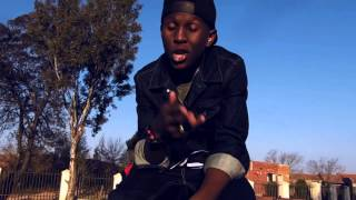Gangster x Ketsi (Official Music Video)